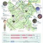 オモシロイルマップ