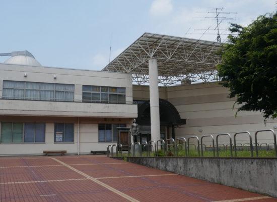 児童センター